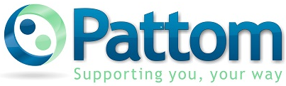 Pattom Limited
